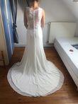 Robe de mariée Pronuptia neuve T36 - Occasion du Mariage