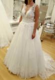 Robe de mariée Colombe  - Occasion du Mariage