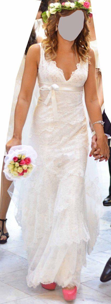 Robe de mariee toulouse cymbeline