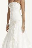 Magnifique robe de mariage - Occasion du Mariage