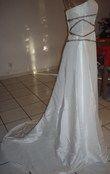 Robe de mariée de marque INN LOVE - Occasion du Mariage