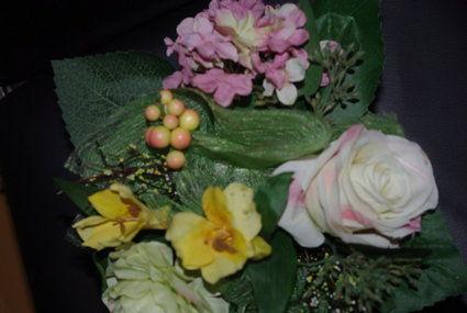 Location décoration table de mariage d'occasion et pas cher Alsace 2012 - Occasion du mariage
