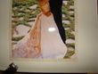 robe de mariée Elsa Gary - Occasion du Mariage