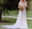 Robe de Mariée Pronovias Septiembre - Occasion du Mariage
