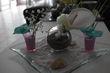 Centres de tables de mariage pas cher d'occasion - Occasion du Mariage