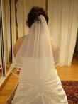 Robes de mariées - Occasion du Mariage