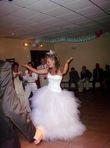bustier blanc Cymbeline - Occasion du Mariage