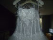 Robe  Melle Plume - Occasion du Mariage