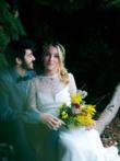 Robe de mariée Atelier Swan - Occasion du Mariage