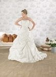 robe Orpierre 2013 point mariage - Occasion du Mariage