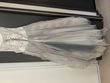 Robe mariée de Provence - Occasion du Mariage
