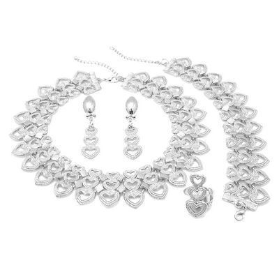 Bijoux fantaisie femme - Occasion du Mariage