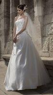 Tres belle robe de mariée Complicité Paris - Occasion du Mariage