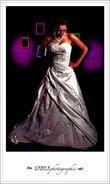Robe de mariée pas cher en Seine Saint Denis 2012- Occasion du mariage
