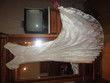 robe de mariée de la marque Cymbeline - Occasion du Mariage