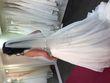 Robe de mariée non portée  - Occasion du Mariage