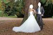Superbe robe de mariée PRONOVIAS taille 34-36  - Occasion du Mariage