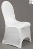 100 Housses de chaises Lycra - Occasion du Mariage