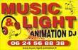 DJ Animateur Animation Pro événementiel Mariage 54 - Occasion du Mariage