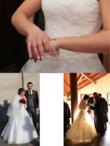 Belle robe de mariée cymbeline paris pronovias - Occasion du Mariage