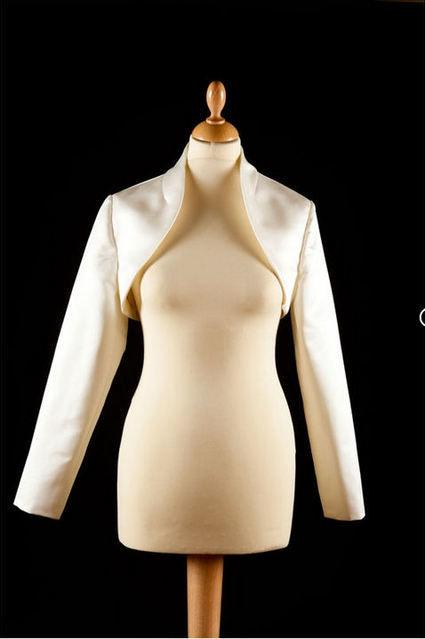 Robe de mariée Envoûtement Blanche Neuve