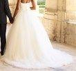 Robe de mariée 2014 - Occasion du Mariage
