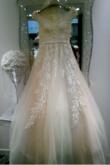 Robe de Mariée/ Fiançailles - Occasion du Mariage