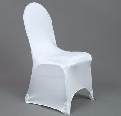Location housse de chaise et noeud garonne haute - Housse chaise mariage occasion ...