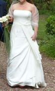 Robe Rembo Styling Coralie - Occasion du Mariage