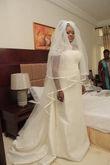 robe Onora de chez Pronovias collection 2014 - Occasion du Mariage