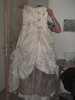 robe de marié en bon etat - Occasion du Mariage